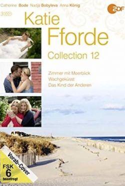 Katie Fforde: Przyjaciółki / Katie Fforde: Ziemlich beste Freundinnen