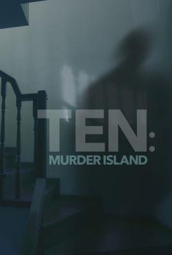 Mordercza wyspa / Ten