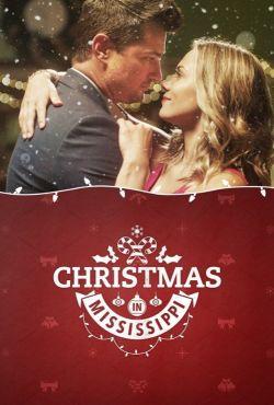 Małomiasteczkowe święta / Christmas in Mississippi