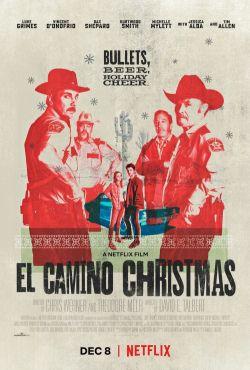 Święta w El Camino / El Camino Christmas