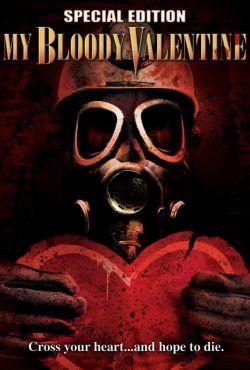 Moja krwawa walentynka / My Bloody Valentine