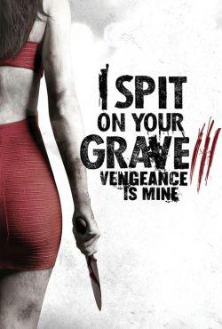 Bez litości 3 / I Spit on Your Grave 3