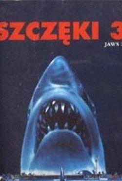 Szczęki 3 / Jaws 3-D