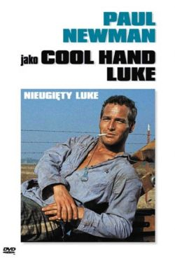Nieugięty Luke / Cool Hand Luke