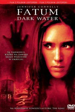 Dark Water - Fatum / Dark Water
