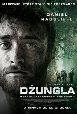 Dżungla / Jungle