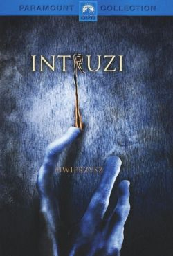 Intruzi / Intruders