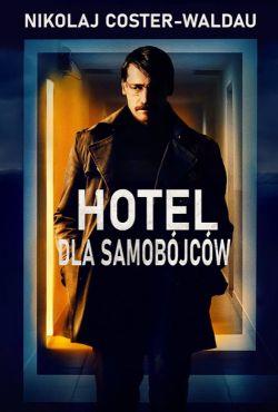 Hotel dla samobójców / Selvmordsturisten
