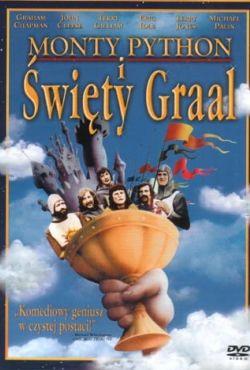 Monty Python i Święty Graal / Monty Python and the Holy Grail