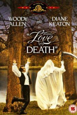 Miłość i śmierć / Love and Death