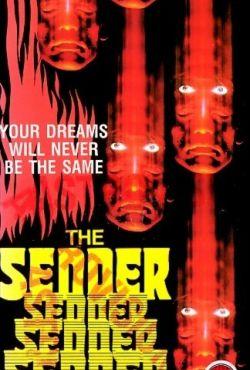 Nadawca / The Sender