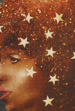 Narodziny gwiazdy / A Star Is Born