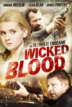 Zatruta krew / Wicked Blood