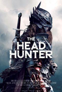 Łowca głów / The Head Hunter