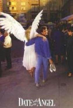 Randka z aniołem / Date with an Angel