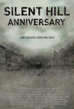 Silent Hill: Anniversary