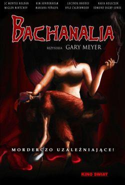 Bachanalia / Bacchanalia