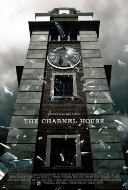 Dom Charnela / The Charnel House