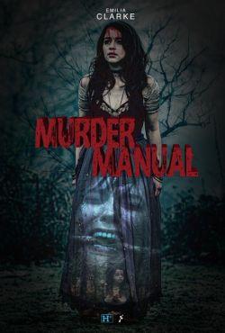 Murder Manual