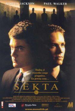 Sekta / The Skulls