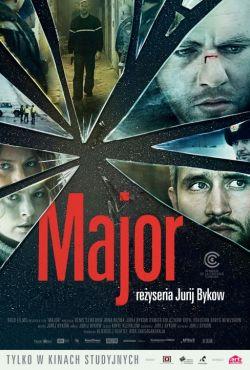 Major / Mayor