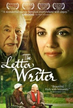 Listopisarz / The Letter Writer