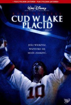 Cud w Lake Placid / Miracle