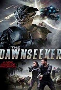 Gwiezdny predator / The Dawnseeker