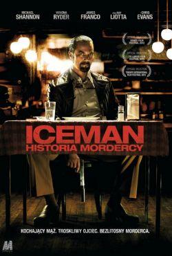 Iceman: Historia mordercy / The Iceman