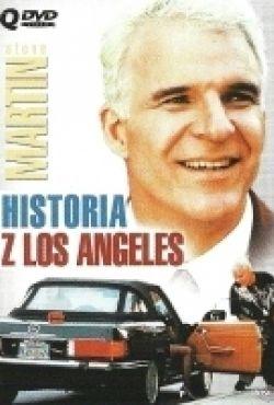 Historia z Los Angeles / L.A. Story
