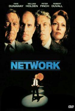 Sieć / Network