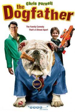 Pies ojca chrzestnego / The Dogfather