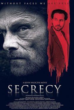 W sekrecie / Secrecy