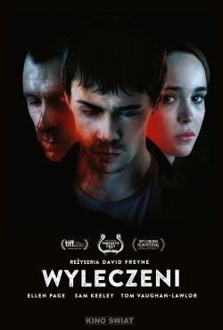 Wyleczeni / The Cured