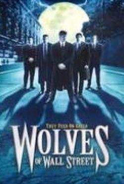 Wilki z Wall Street / Wolves of Wall Street