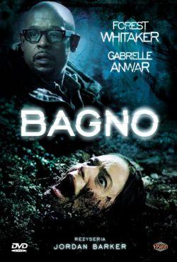 Bagno / The Marsh