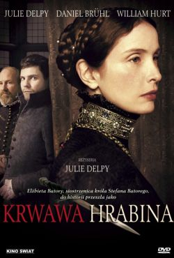 Krwawa hrabina / The Countess