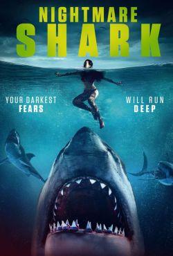 Klątwa ze snów / Nightmare Shark