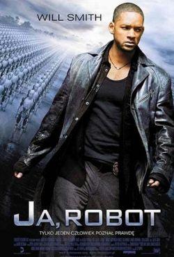 Ja, robot / I, Robot