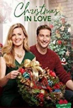 Gwiazdkowa miłość / Christmas in Love