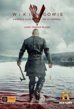 Wikingowie / Vikings