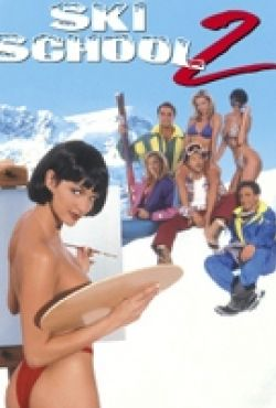 Narty i żarty 2 / Ski School 2