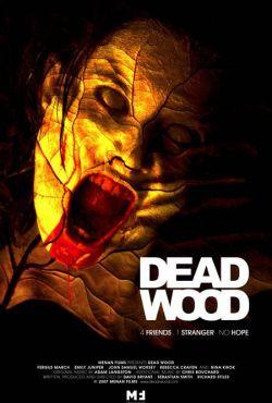 Las grozy / Dead Wood