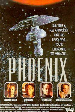 Feniks / Phoenix