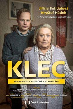 Podejrzenia / Klec