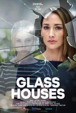 Szklane domy / Glass Houses